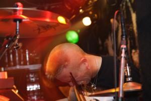FxOxB @ Koiwa M7 2007/02/11