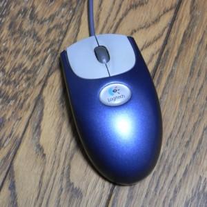 M-BD58今でも使えます。