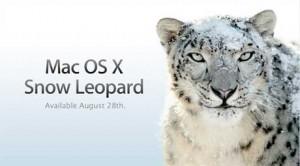 snowleopard460